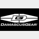 Damascus Gear