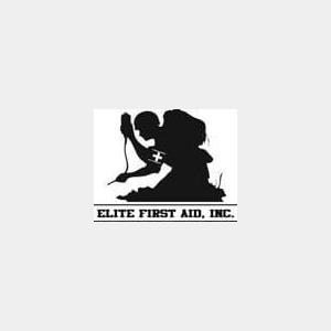 First Aid Elite