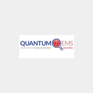 Quantum EMS