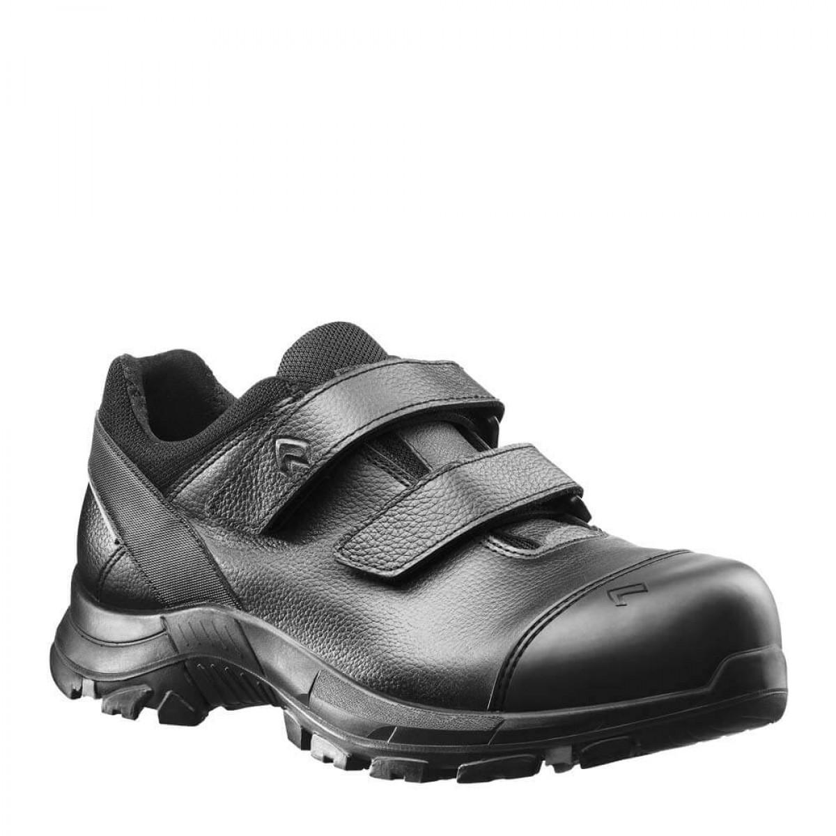 Schuhe & Stiefel Haix Nevada Pro Low Arbeitskleidung & -schutz