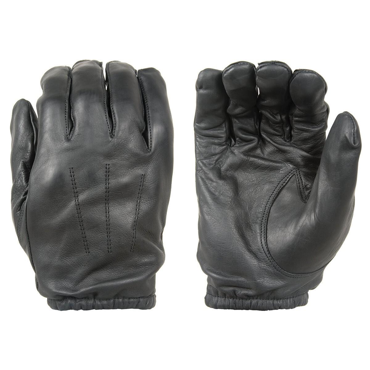 d6ea8745b3cc0 Shop Now Frisker K™ - Leather w/ KEVLAR® liners - Tactical Gloves