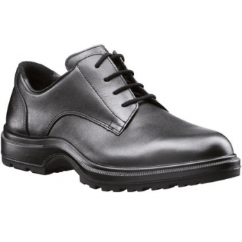 HAIX Airpower C1 Lady - classic service shoe