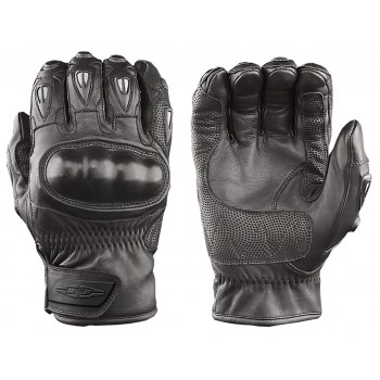 Vector™ Hard-knuckle Riot Control Gloves