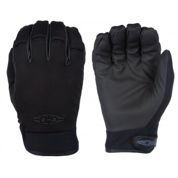 Tempest™ - Advanced all-weather w/ GripSkin™