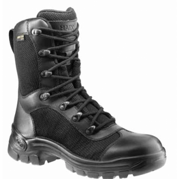 HAIX Airpower P3 - Waterproof tactical boot