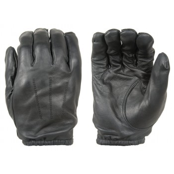 Frisker K™ - Leather w/ KEVLAR® liners - Tactical Gloves