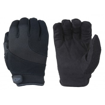 - With Razornet Ultra™ liners - Tactical Gloves
