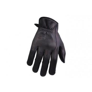 StrongSuit Men's Essence Leather Gloves.