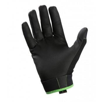 Strongsuit Second Skin Glove
