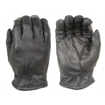 Leather w/ Razornet Ultra™ liners - Tactical Gloves