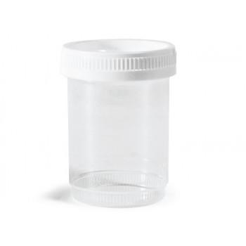 Specimen Collection Cup