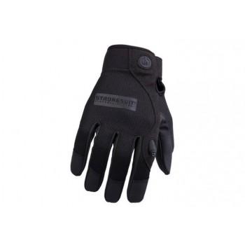 Strongsuit Second Skin LED gloves