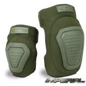 Imperial™ Neoprene Knee w/ reinforced caps