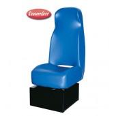 EVS 1740 Sewn Attendant Seat