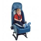 EVS 1800 Hi-Bac Child Safety