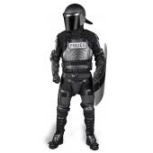 FlexForce™ Riot Crowd Control Suit |