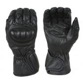 Vector 1™ - Riot Control w/ Carbon-Tek™ fiber knuckles