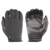 Lightweight Patrol Gloves