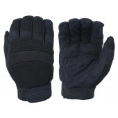 Nexstar II™ - Medium Weight duty gloves