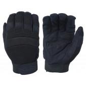 Nexstar II™ - Medium Weight duty gloves