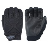 Interceptor X™ - Medium Weight duty gloves (Black)