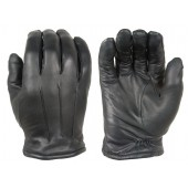 Thinsulate® lined leather dress gloves