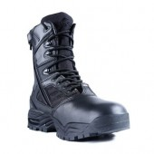 9000 ULTIMATE ZIPPER in Lightweight Boots