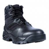 9003 ULTIMATE-MID in Lightweight Boots