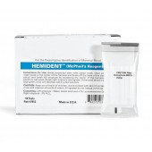 Hemident® (McPhail's Reagent)