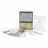 Semen Detection Test KIT - AP & PSA