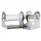 Tape Dispensers for Fingerprint Lifting Tape