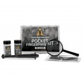 Pocket Fingerprint Kit - Magnetic