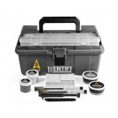 Identifi Master Latent Print Field Kit