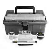 Identifi Dual Use Latent Print Field Kit