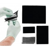 Disposable Ink Strips