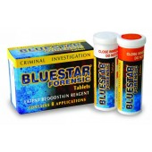 Bluestar Forensic Tablets