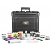 Master Fingerprint Kit