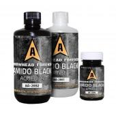 Amido Black