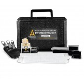 Regular Porelon® Deluxe Postmortem Kit