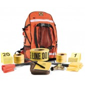 First Responder Evidence Marking Kit