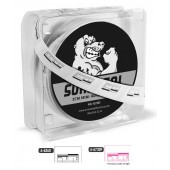 SureSeal™ 2cm Adhesive Photo Scales
