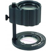 The M2 Professional Fingerprint Magnifier - 4.5X