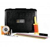 Laser Trajectory Kit