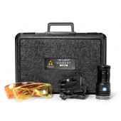 Arrowhead Tri Light Source Kit