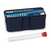 Narcotest Drug Test Kits