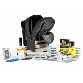 Elite Evidence Collection Backpack Kit