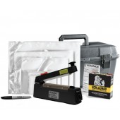 Evidence Sealing Kit