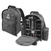 Arrowhead Tac Pak Backpack