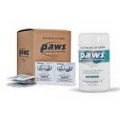 Antimicrobial Hand Wipes PAWS