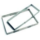 Arrowhead Casting Frames